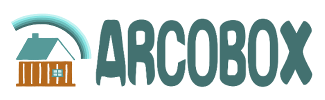 Arcobox