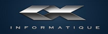 CX_Informatique